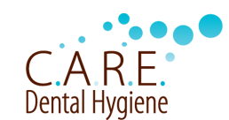 CARE Dental Hygiene Homepage